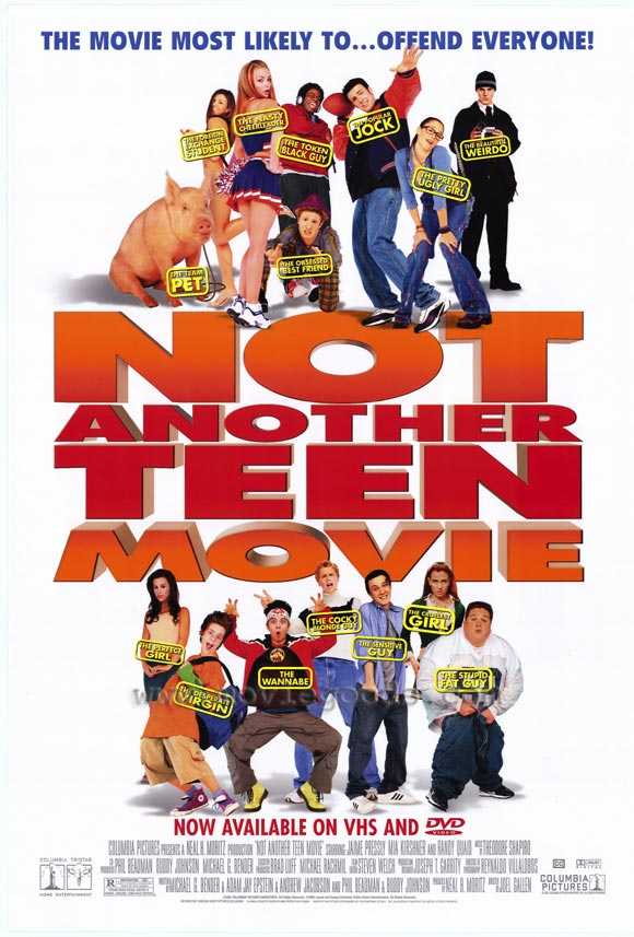 Gay teen fuck movies