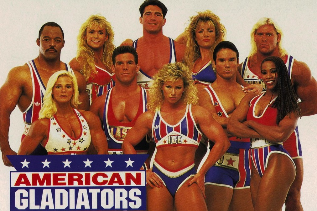 american-gladiators-women-getting-fucked