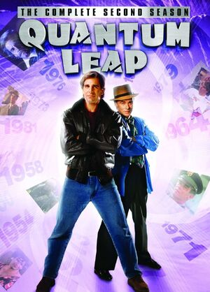 QuantumLeap1Cover