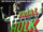 Trial of the Incredible Hulk, The (1989)