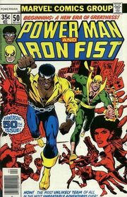 Power-man iron-fist-teamup marvelcomic50