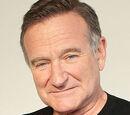 Robin Williams (1951)