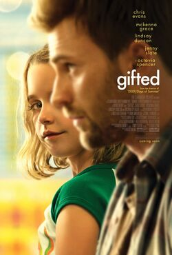 Gifted2017