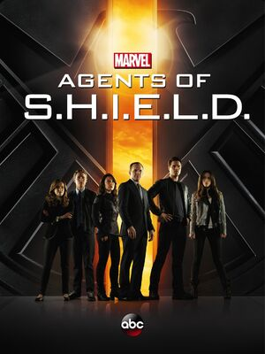 AgentsOfSHIELDCover3