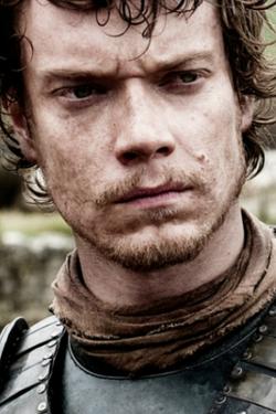 Got Theon