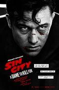SinCity2-Johnny2