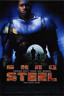 Steel 1997
