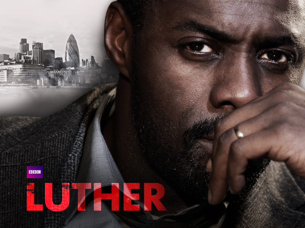 luther 2010 movie and tv wiki fandom powered by wikia