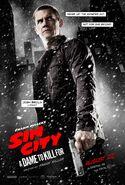 SinCity2-DwightMcCarthy1