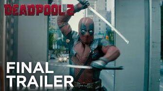 Deadpool 2 The Final Trailer-2