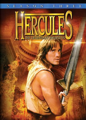 HerculesLegendaryJourneys1Cover