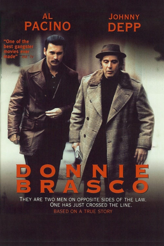 film donnie brasco