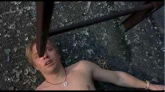 Final Destination 2 (2003) Theatrical Trailer