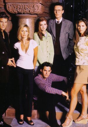 BuffyCover1