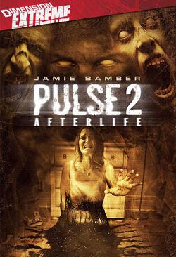 Pulse 2 Afterlife