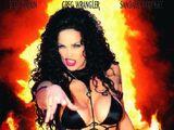Sorceress II: The Temptress (1997)
