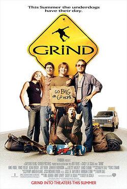 Grind2003