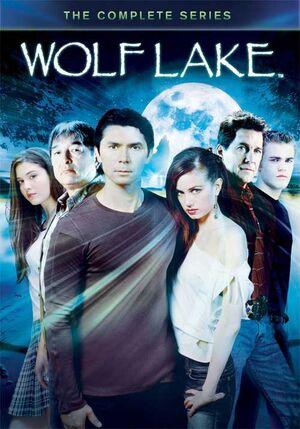 Wolf Laketv