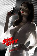 SinCity2-Ava Lord