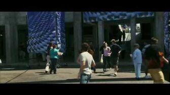 The Final Destination (Final Destination 4) (2009) Theatrical Trailer