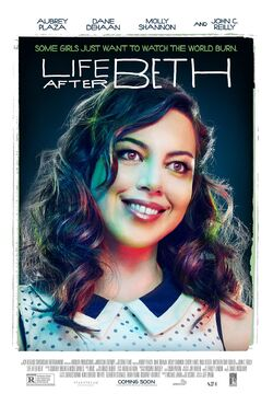 LifeAfterBethCover1