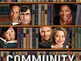 Community (2009)