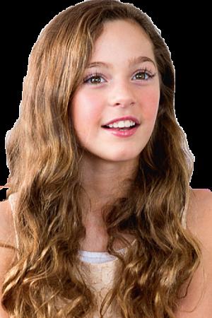 1070b0ccb32 Chloe Lang Actress - ViewLetter.CO