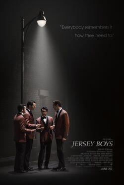 File Jersey Boys