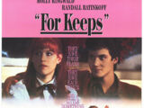 For Keeps? (1988)