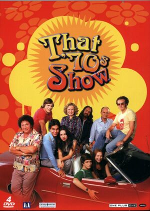 That70sShow1Cover