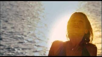 Donkey Punch (2008) – Trailer