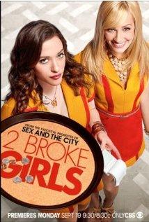 2brokegirls