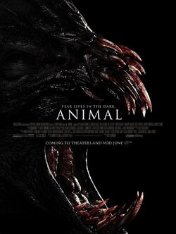 File AnimalCover1