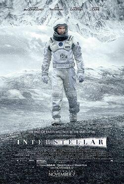 Interstellar2014