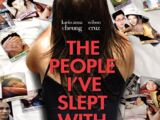 People I've Slept With, The (2012)