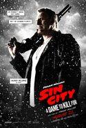 SinCity2-Marv2