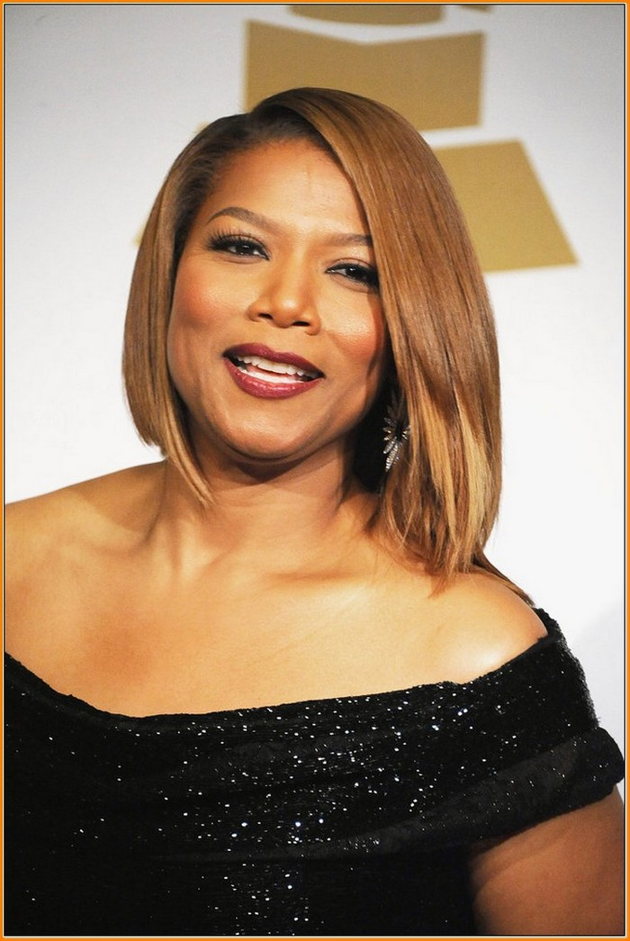 Image Queen Latifah Hair Color 2015g Movie And Tv Wiki