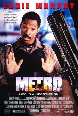 Metro 1997