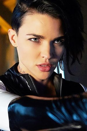 Abigail Resident Evil Movie And Tv Wiki Fandom