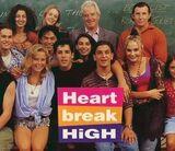 Heartbreak High (1994)