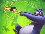 Jungle Book 2, The (2003)