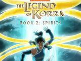 Legend of Korra, The (2012)