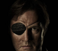 TheGovernor-Example3
