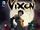 Vixen (2015)