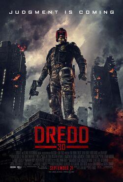 Dredd1Cover