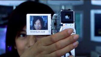So Close (2002) (Shu Qi, Zhao Wei, Karen Mok) HQ DVD trailer