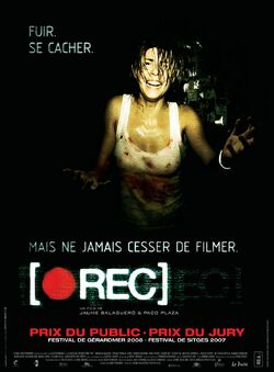 REC 2007