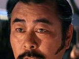 Lao Che (Indiana Jones)