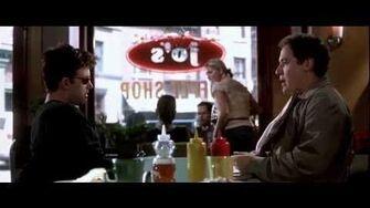 Daredevil Trailer (2003)