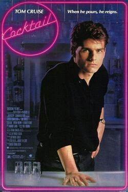 Cocktail 1988